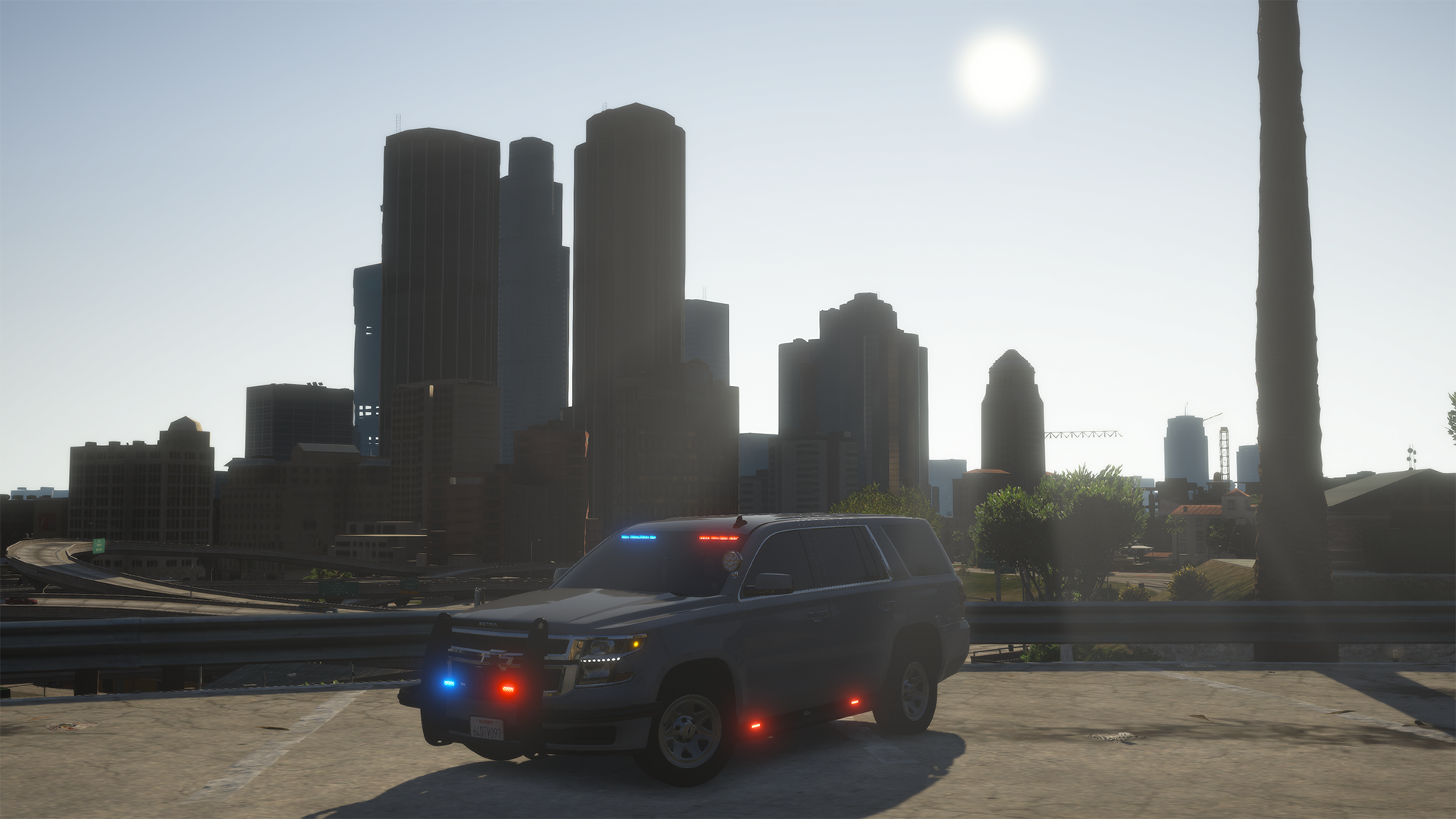 1742440889_GrandTheftAutoV7_26_202012_00_18AM.png.9b21f943daa6ed006d7f9f7db6d3f6af.png