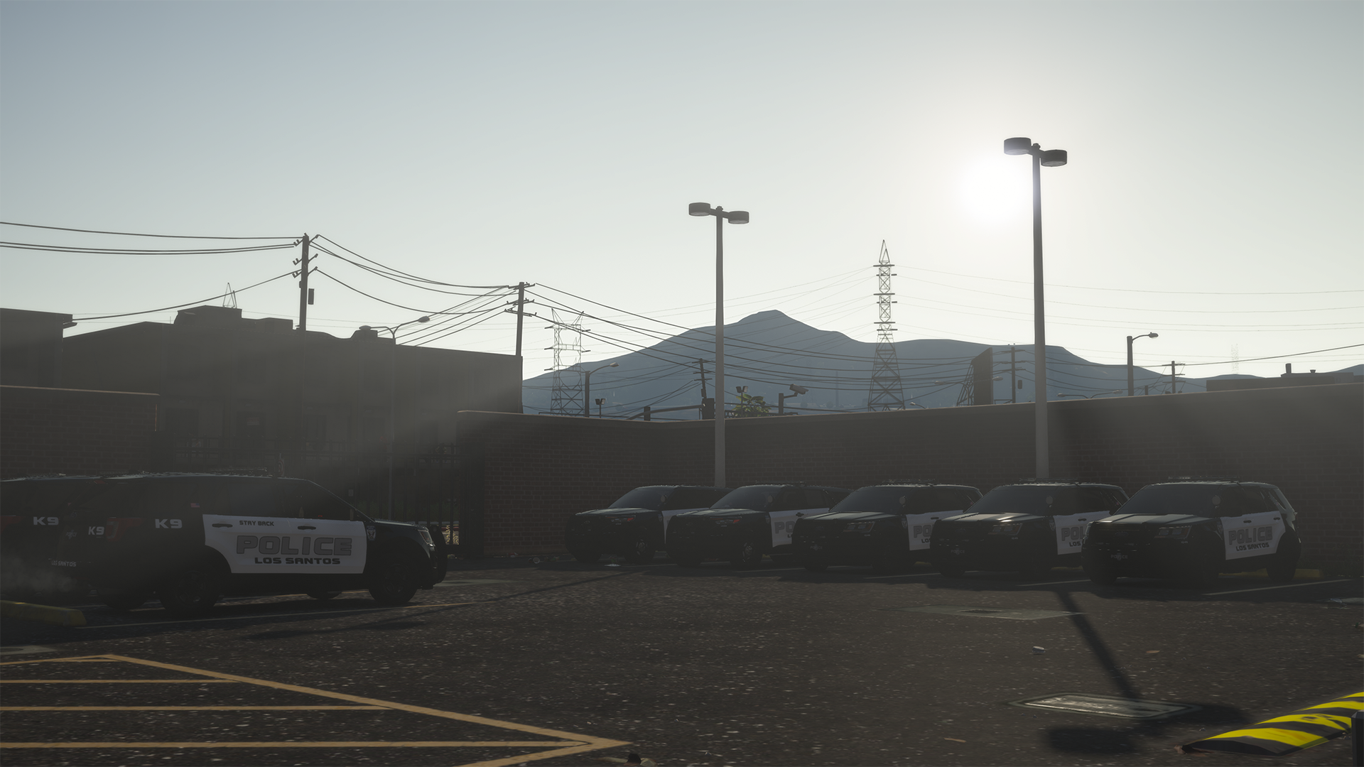 Grand Theft Auto V 10_25_2020 12_06_12 PM.png