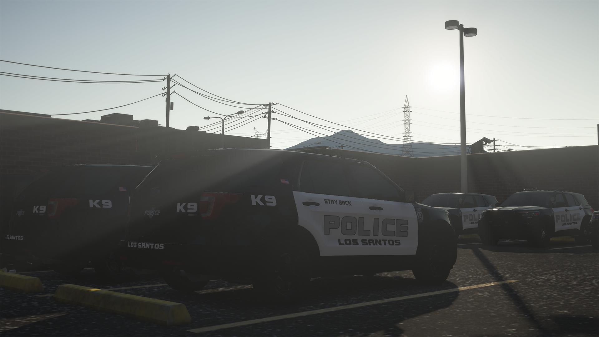 Grand Theft Auto V 10_25_2020 12_06_59 PM.png