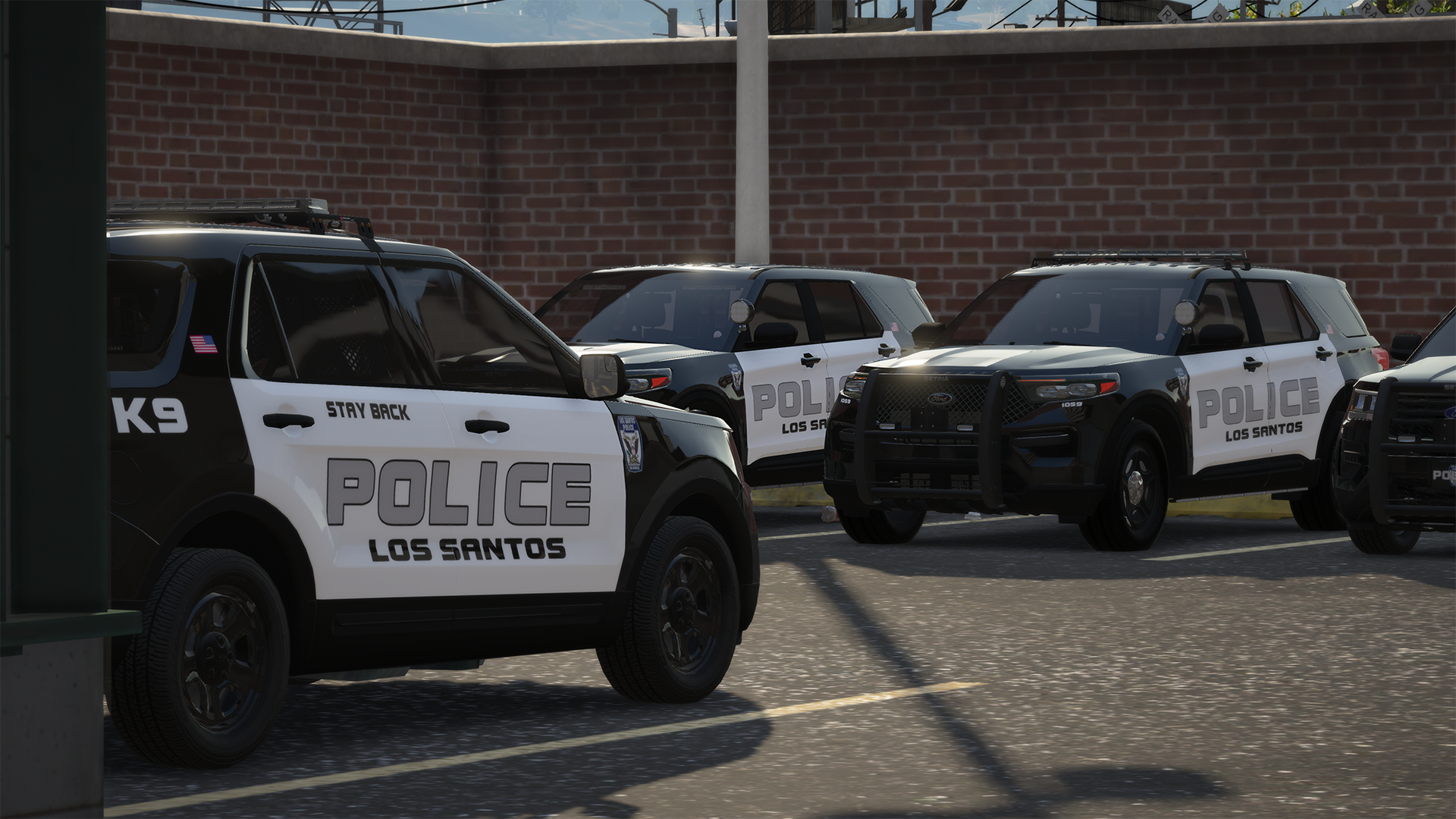 Grand Theft Auto V 10_25_2020 12_07_40 PM.png