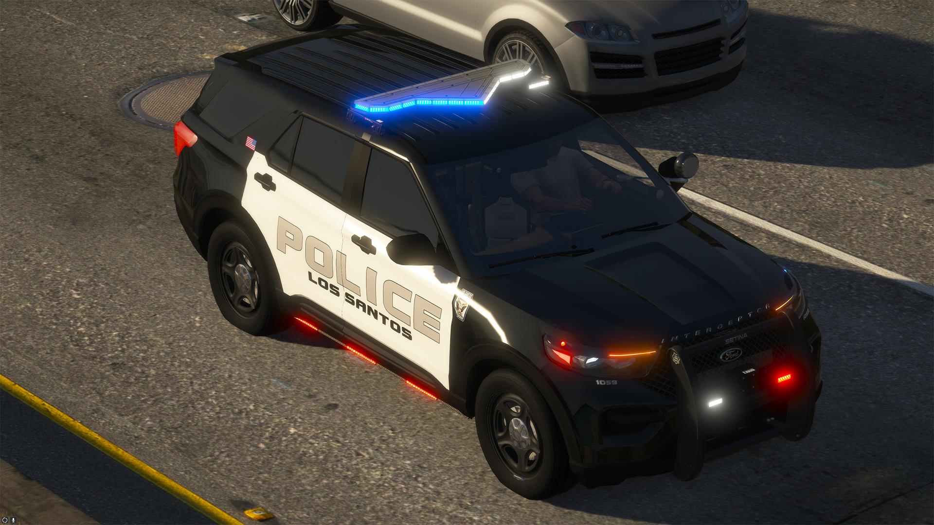 Grand Theft Auto V 12_20_2020 11_37_19 PM.png