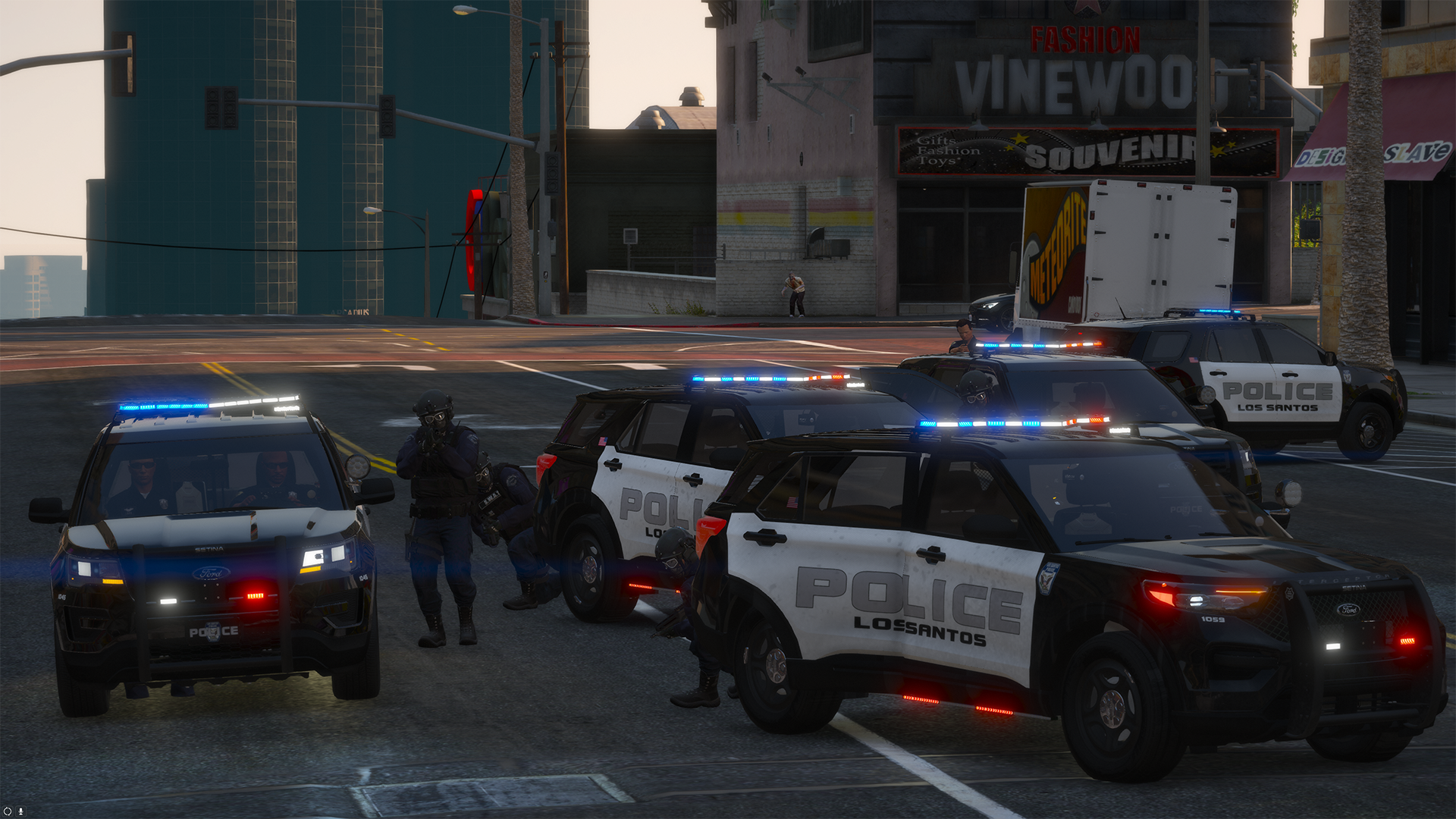 Grand Theft Auto V 12_23_2020 12_14_24 PM.png