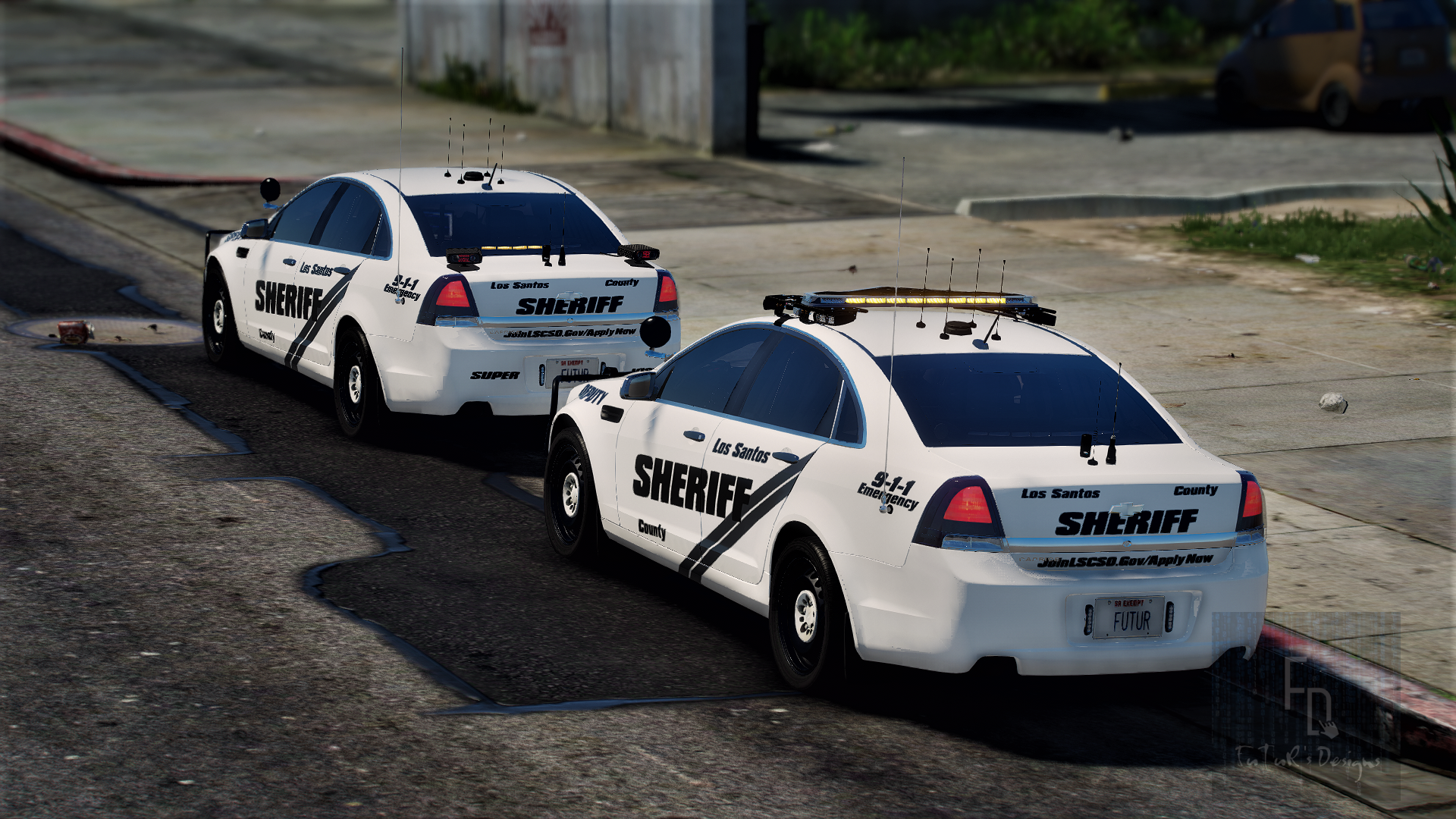 Grand Theft Auto V 13_09_2021 13_13_14.png