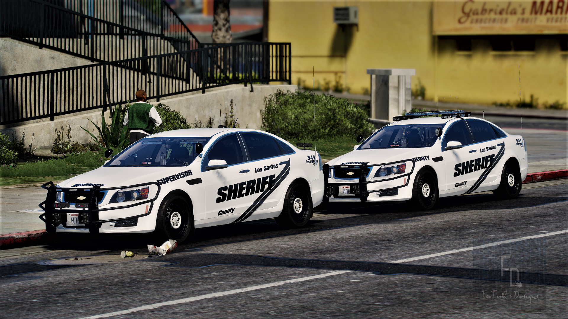 Grand Theft Auto V 13_09_2021 13_13_26.png