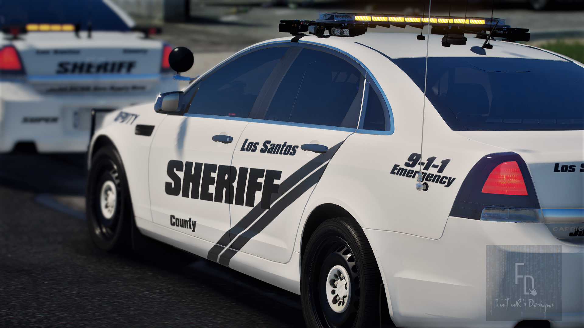 Grand Theft Auto V 13_09_2021 13_13_36.png