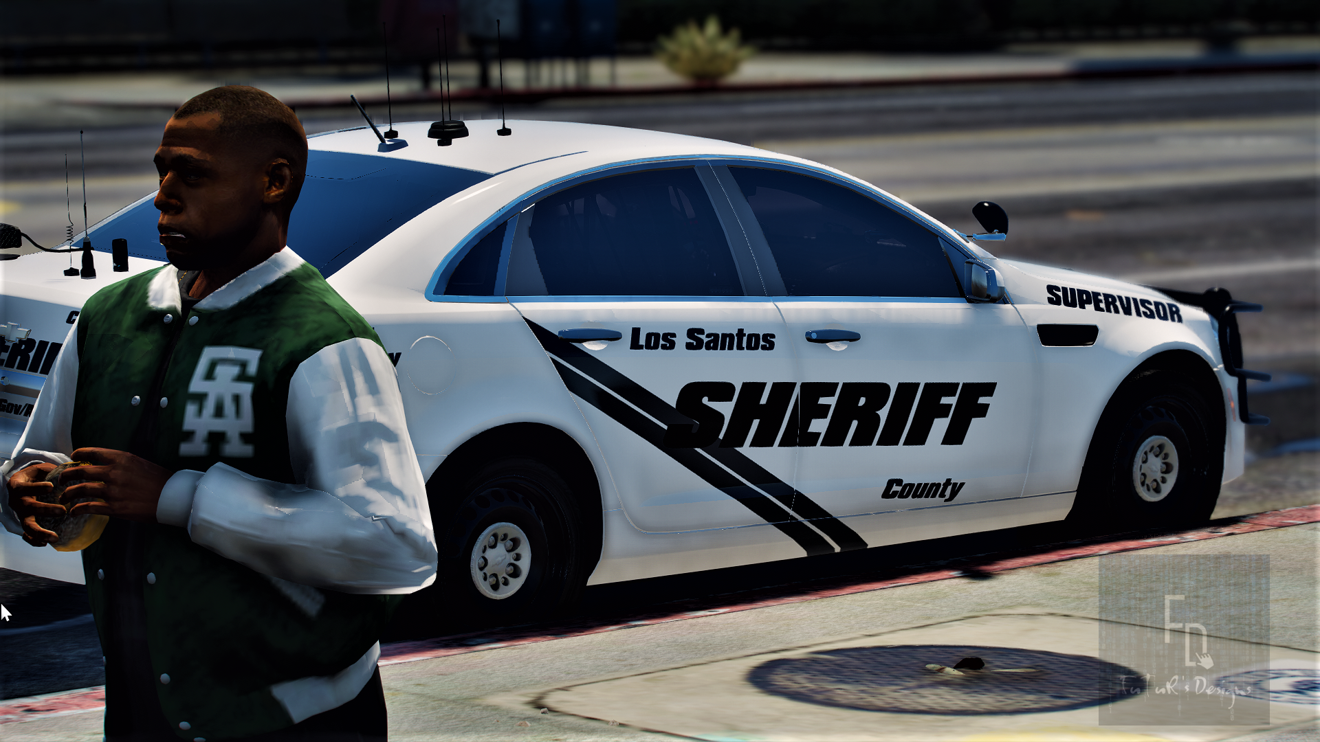 Grand Theft Auto V 13_09_2021 13_13_46.png
