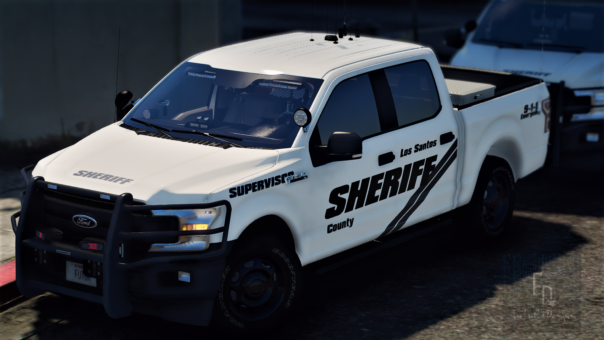 Grand Theft Auto V 13_09_2021 13_14_32.png