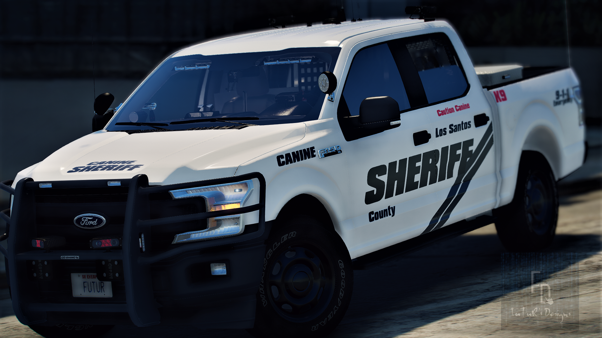 Grand Theft Auto V 13_09_2021 13_15_07.png