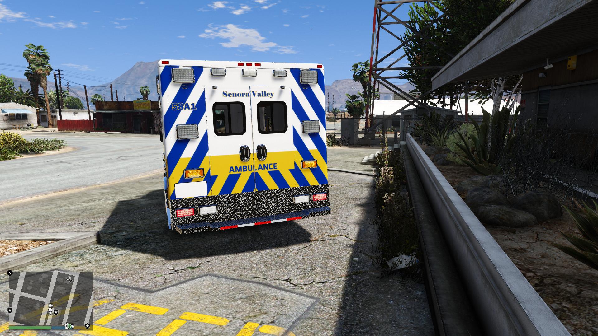 Grand Theft Auto V Screenshot 2021.06.04 - 19.45.06.87.png