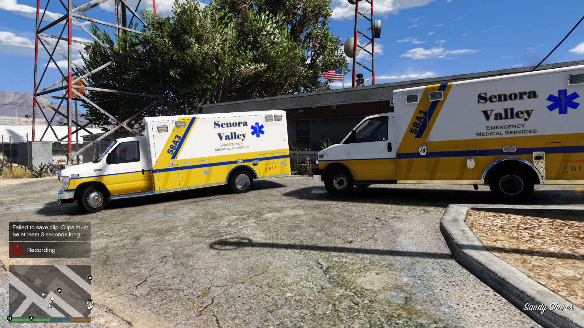 Grand Theft Auto V Screenshot 2021.06.04 - 21.05.16.13.png