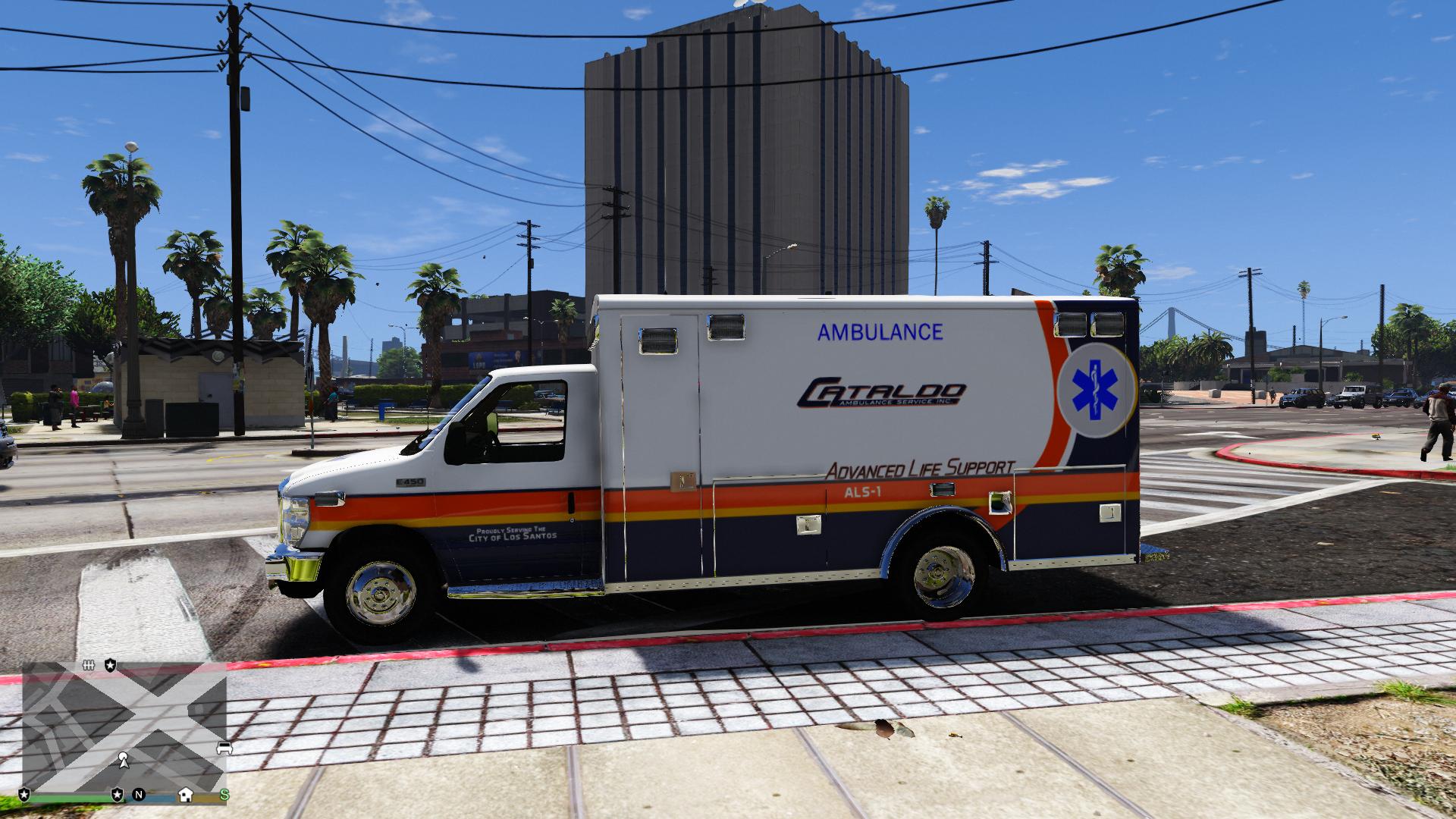 Grand Theft Auto V Screenshot 2021.06.09 - 23.21.23.54.png