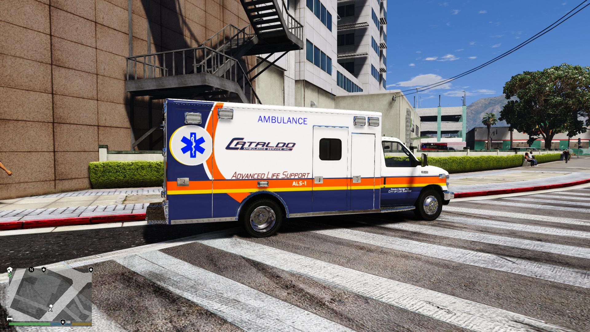 Grand Theft Auto V Screenshot 2021.06.09 - 23.21.32.03.png