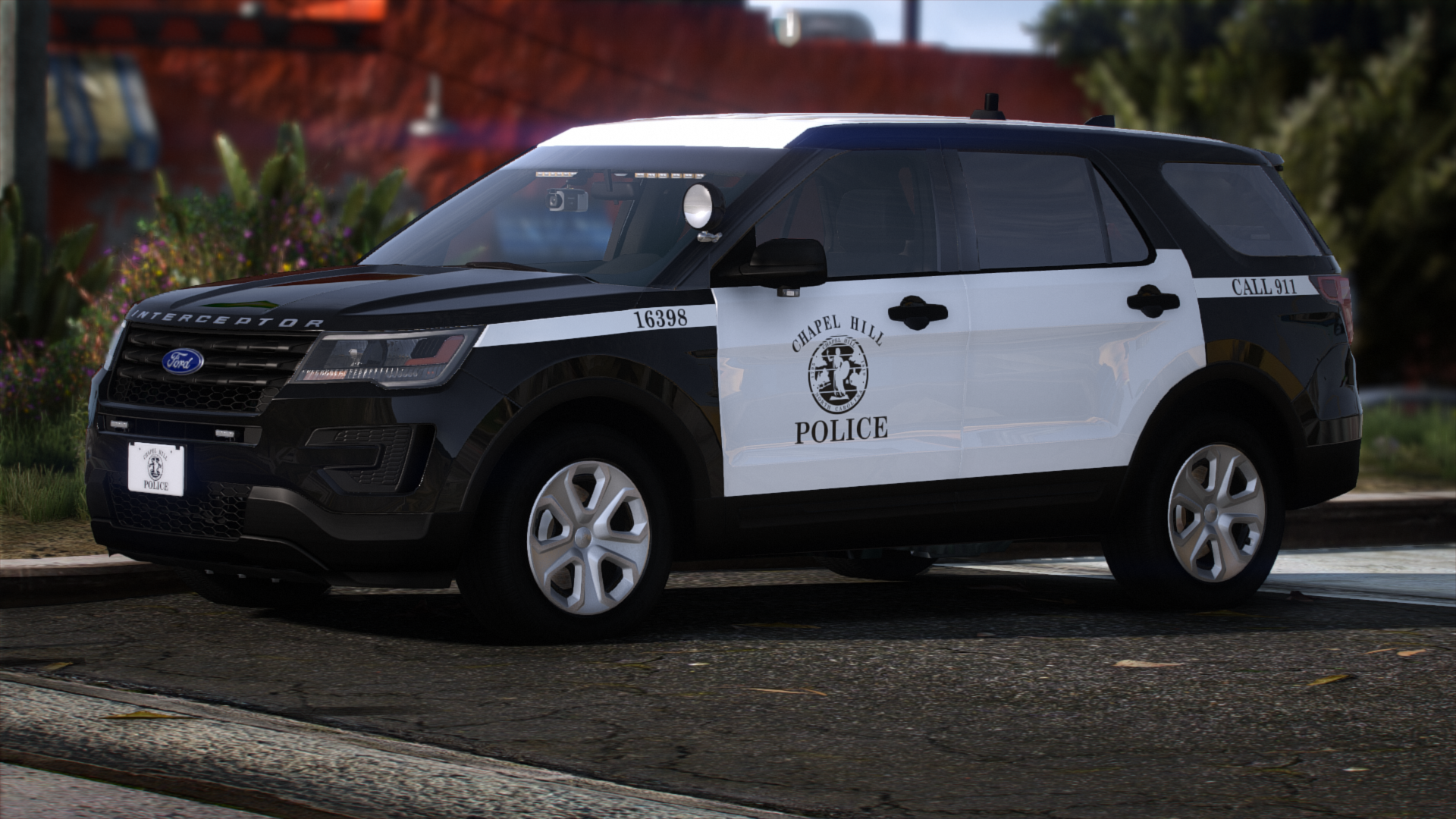 Grand Theft Auto V Screenshot 2021.07.28 - 11.15.26.09.png