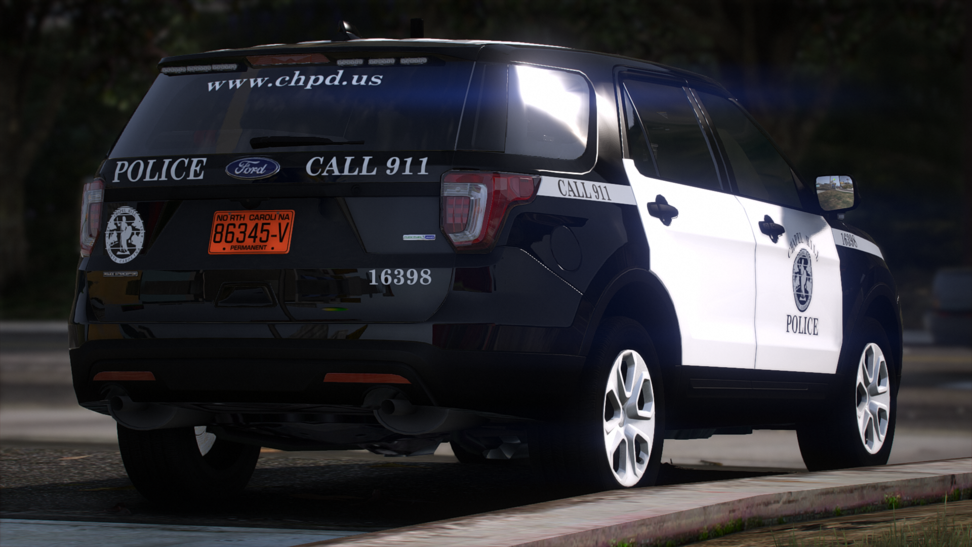 Grand Theft Auto V Screenshot 2021.07.28 - 11.20.32.92.png