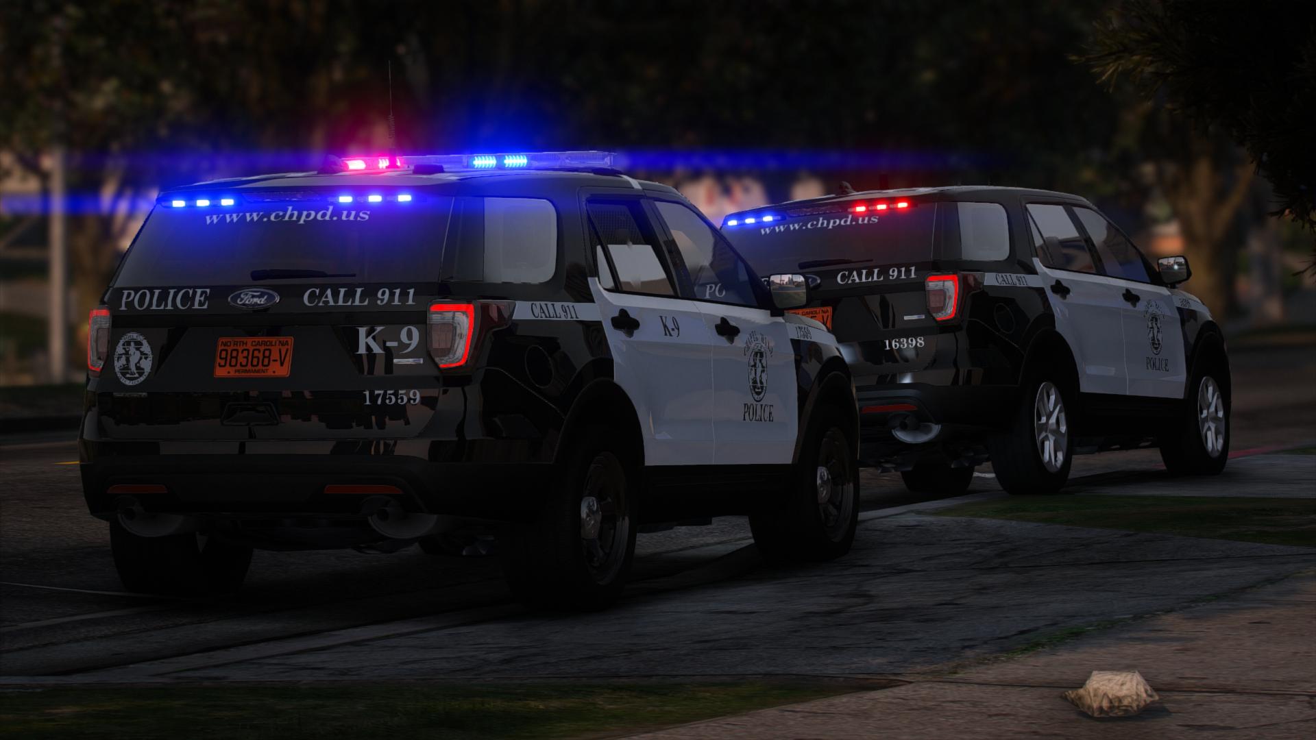 Grand Theft Auto V Screenshot 2021.07.28 - 11.22.09.66.png