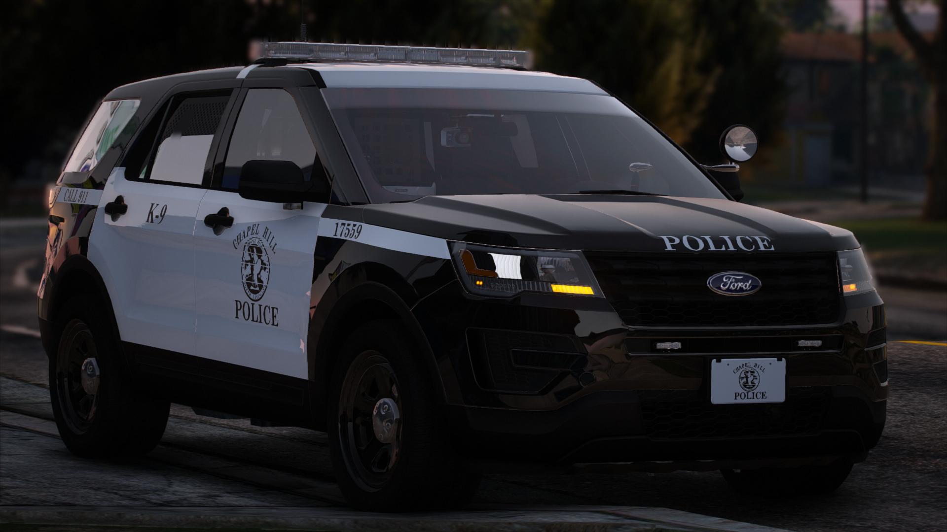 Grand Theft Auto V Screenshot 2021.07.28 - 11.23.30.63.png