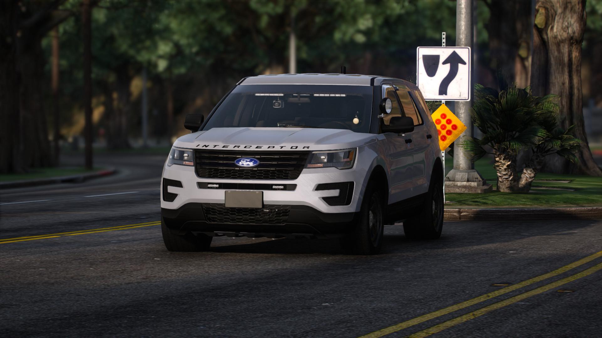 Grand Theft Auto V Screenshot 2021.07.28 - 11.27.50.33.png