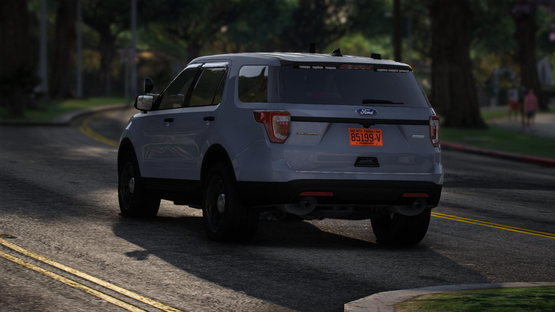 Grand Theft Auto V Screenshot 2021.07.28 - 11.28.15.88.png