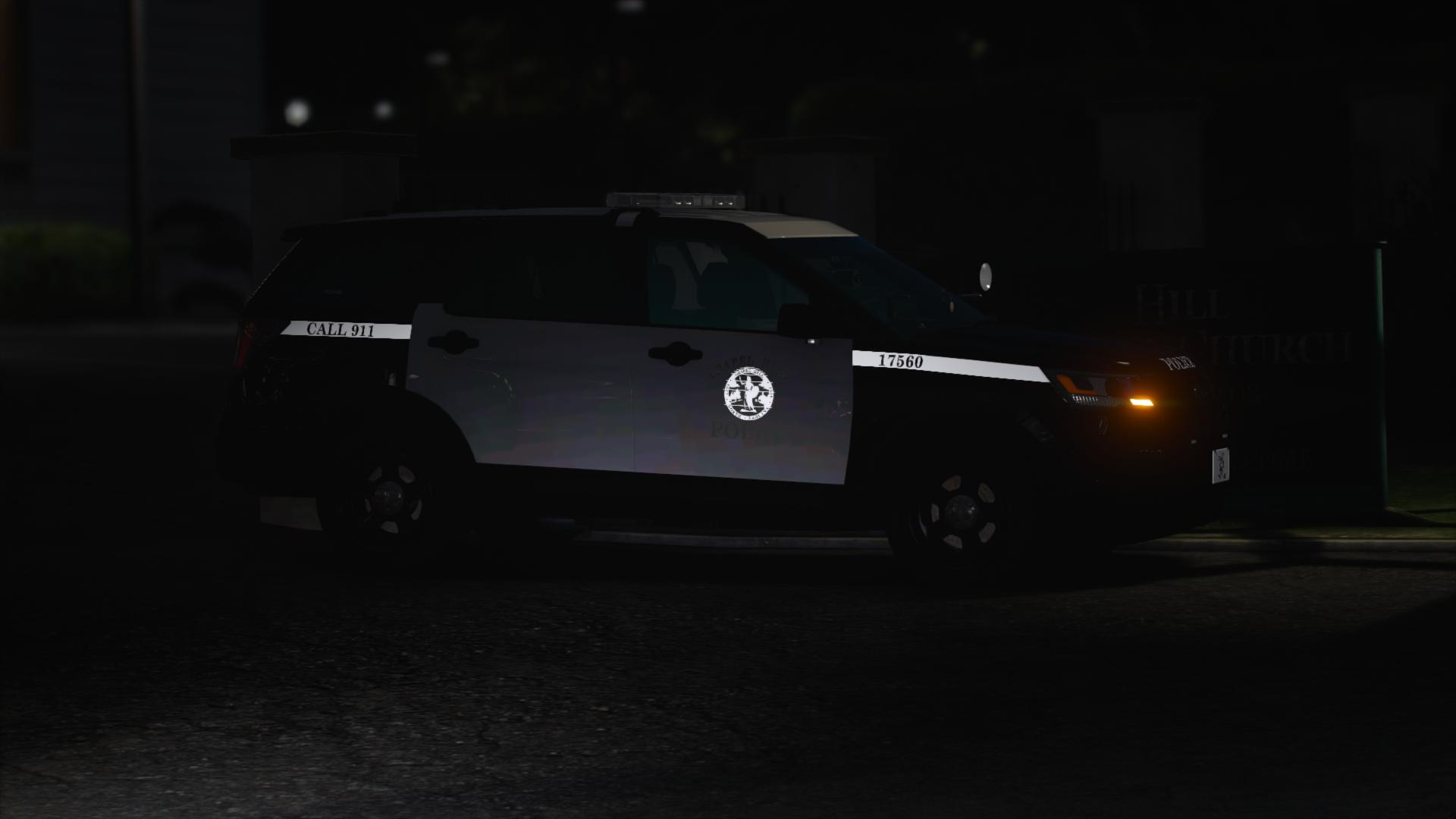 Grand Theft Auto V Screenshot 2021.07.28 - 11.31.25.68.png