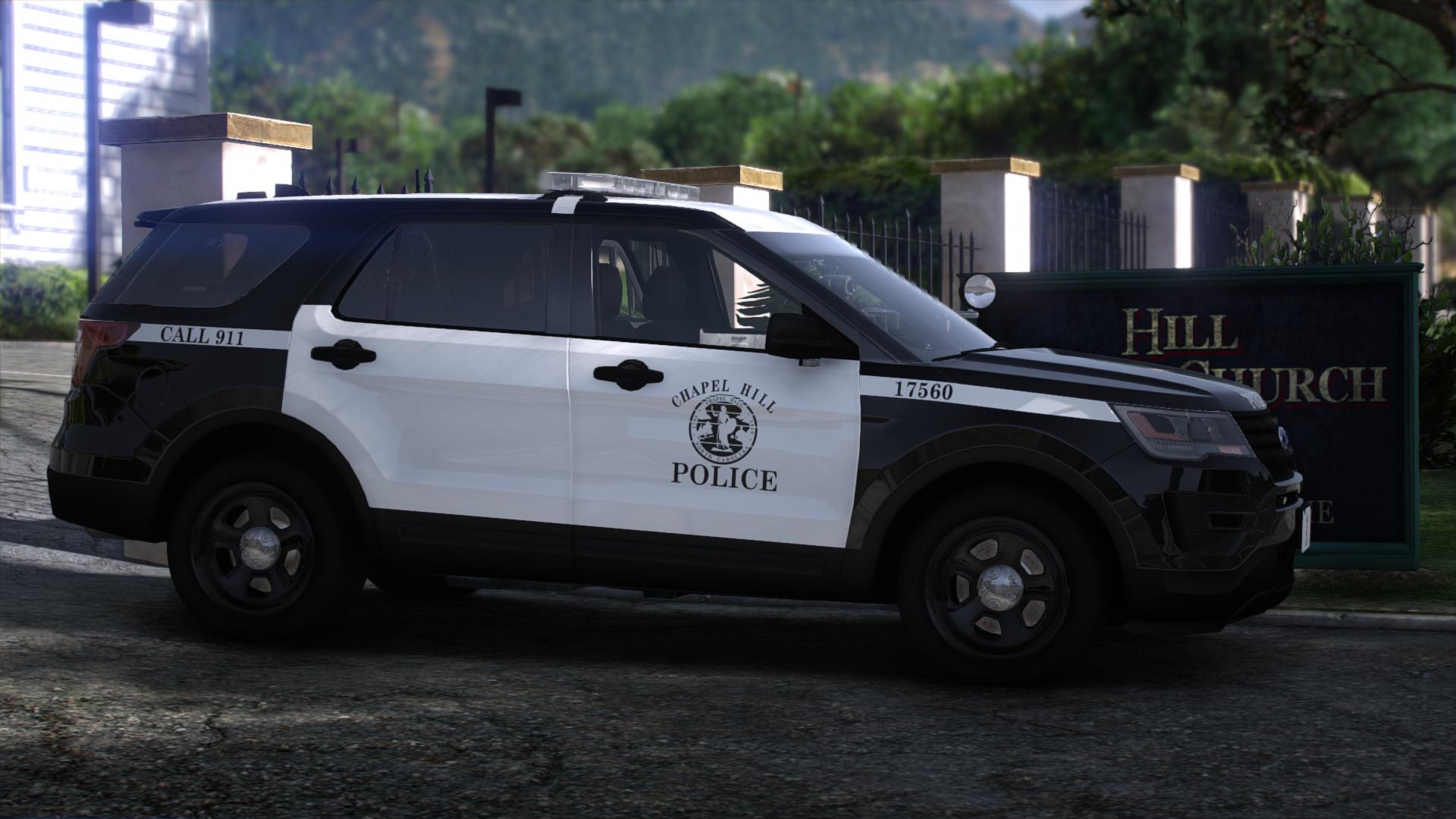 Grand Theft Auto V Screenshot 2021.07.28 - 11.34.52.48.png