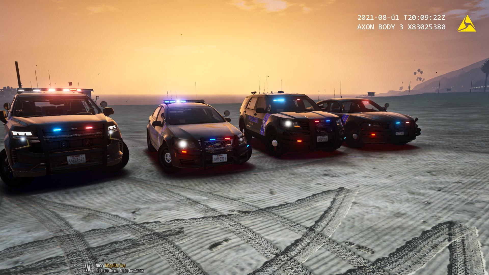 Grand Theft Auto V Screenshot 2021.09.21 - 20.09.22.48.jpg