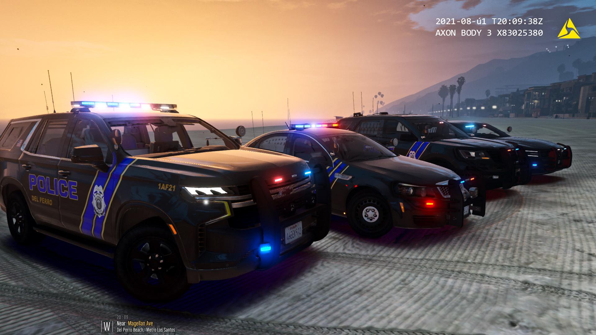 Grand Theft Auto V Screenshot 2021.09.21 - 20.09.38.52.jpg