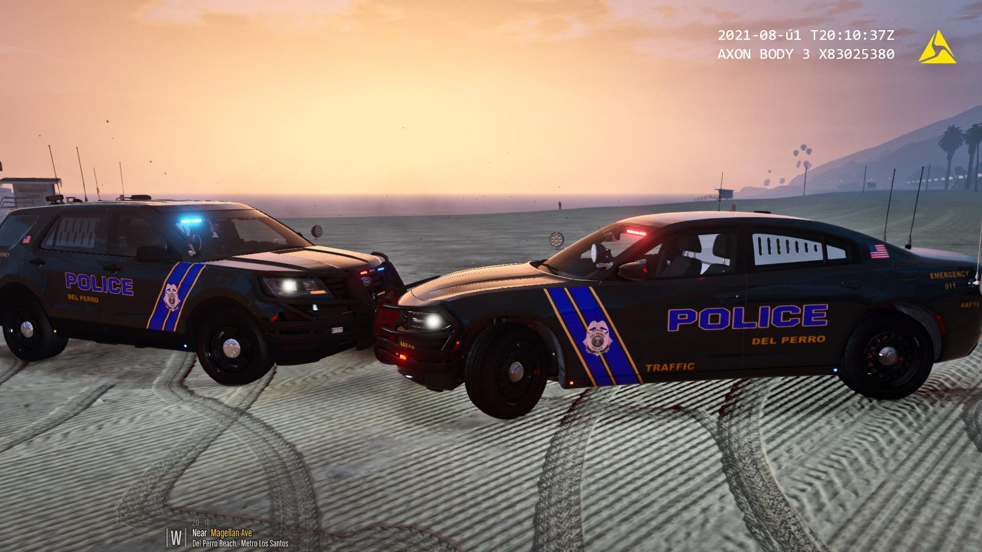 Grand Theft Auto V Screenshot 2021.09.21 - 20.10.37.99.jpg
