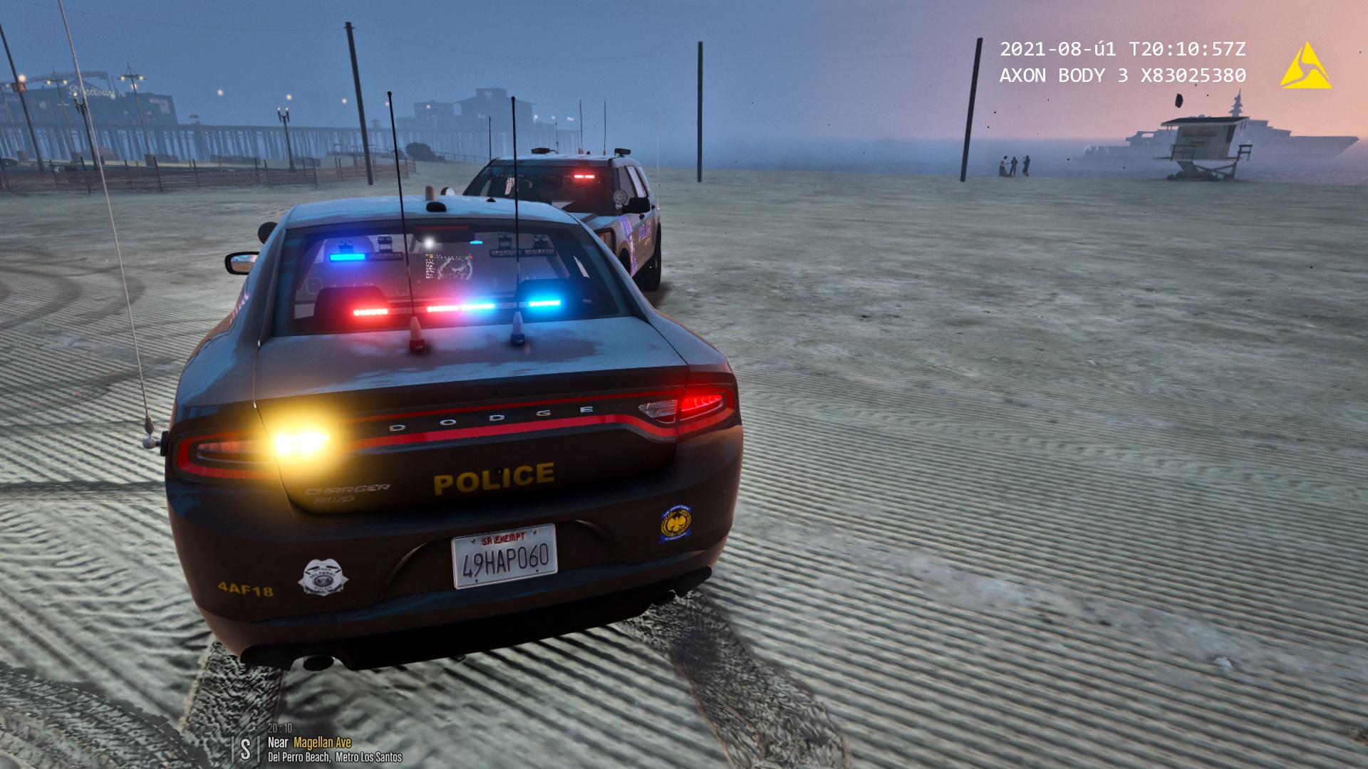 Grand Theft Auto V Screenshot 2021.09.21 - 20.10.57.67.jpg