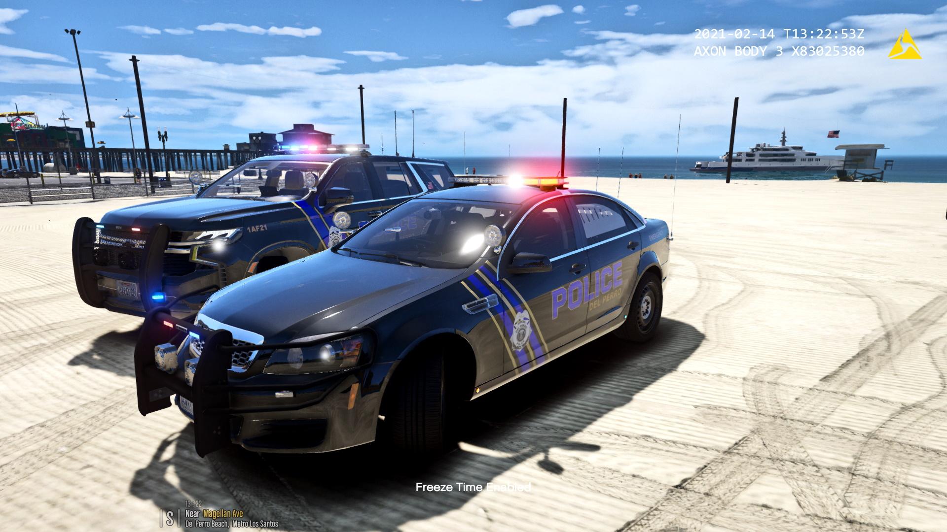 Grand Theft Auto V Screenshot 2021.09.21 - 20.11.49.06.jpg