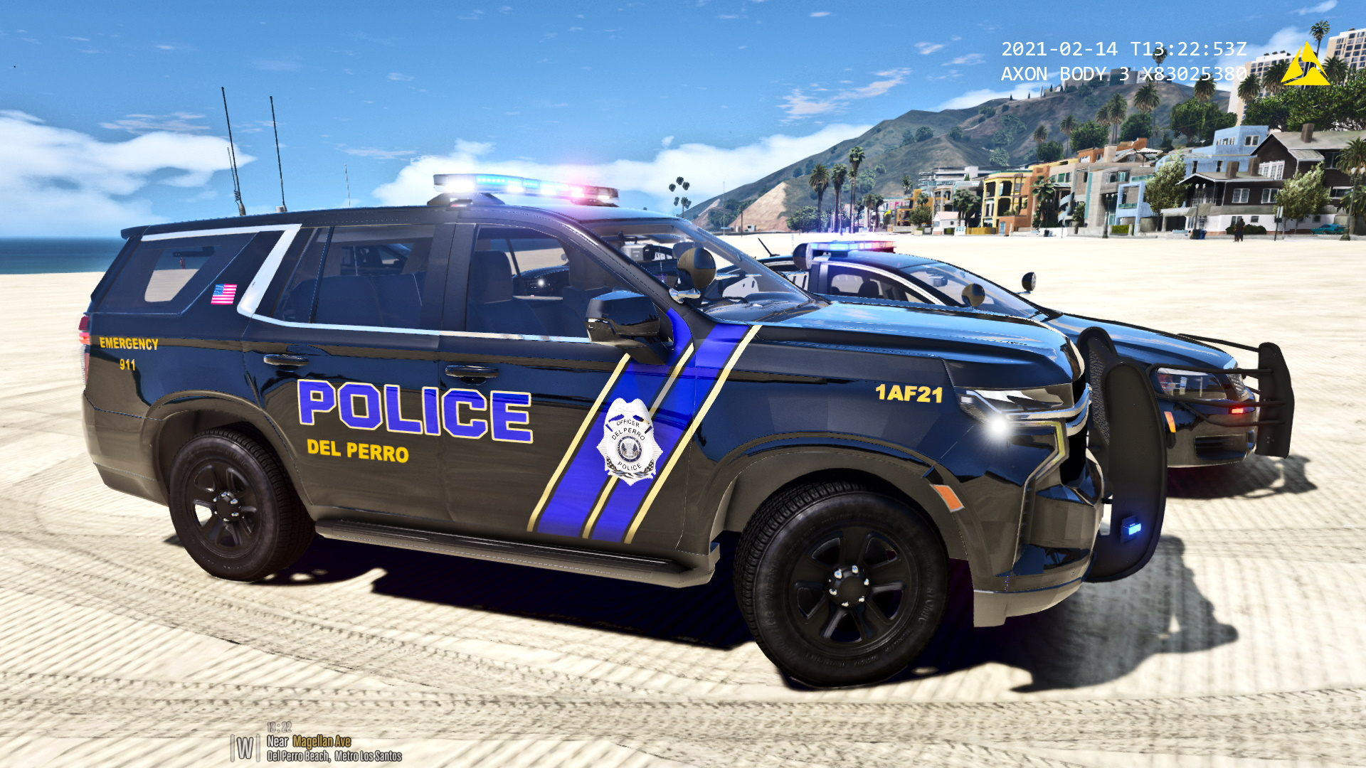 Grand Theft Auto V Screenshot 2021.09.21 - 20.11.59.22.jpg
