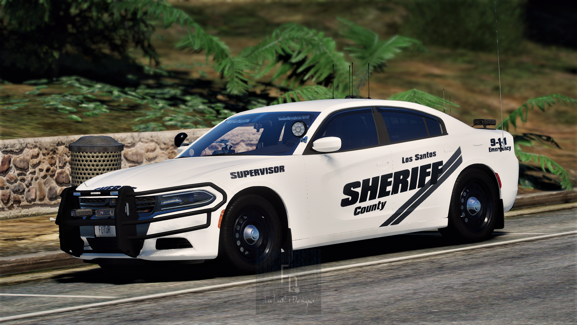 Grand_Theft_Auto_V_10_09_2021_16_42_42.png