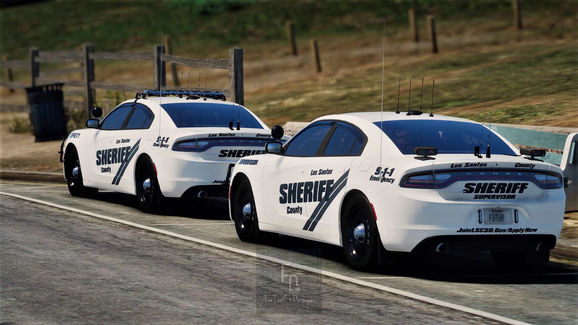 Grand_Theft_Auto_V_10_09_2021_16_43_02.png