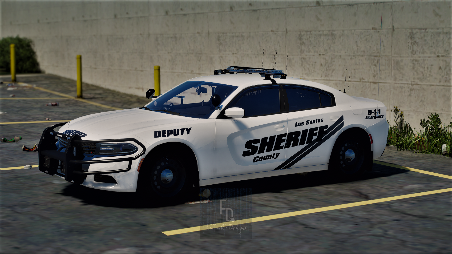 Grand_Theft_Auto_V_10_09_2021_16_43_15.png