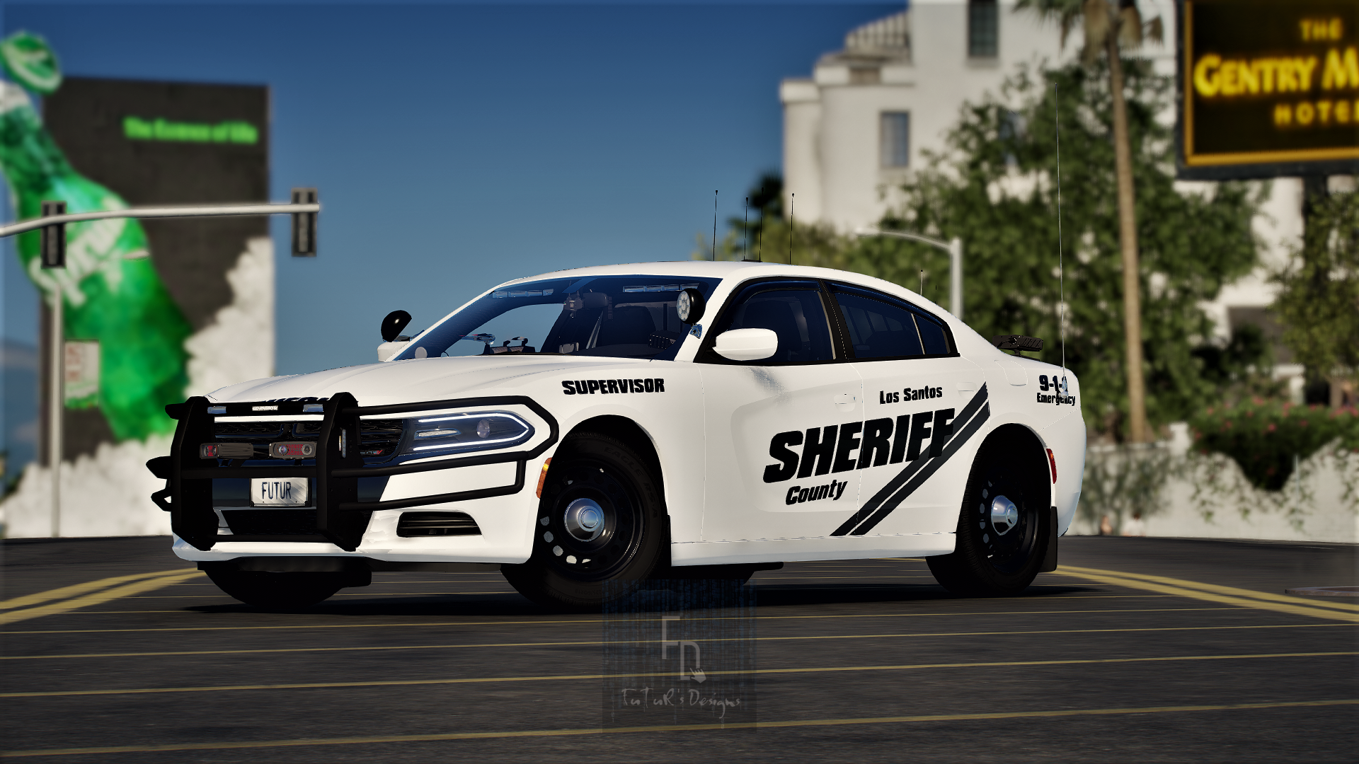 Grand_Theft_Auto_V_10_09_2021_16_43_30.png