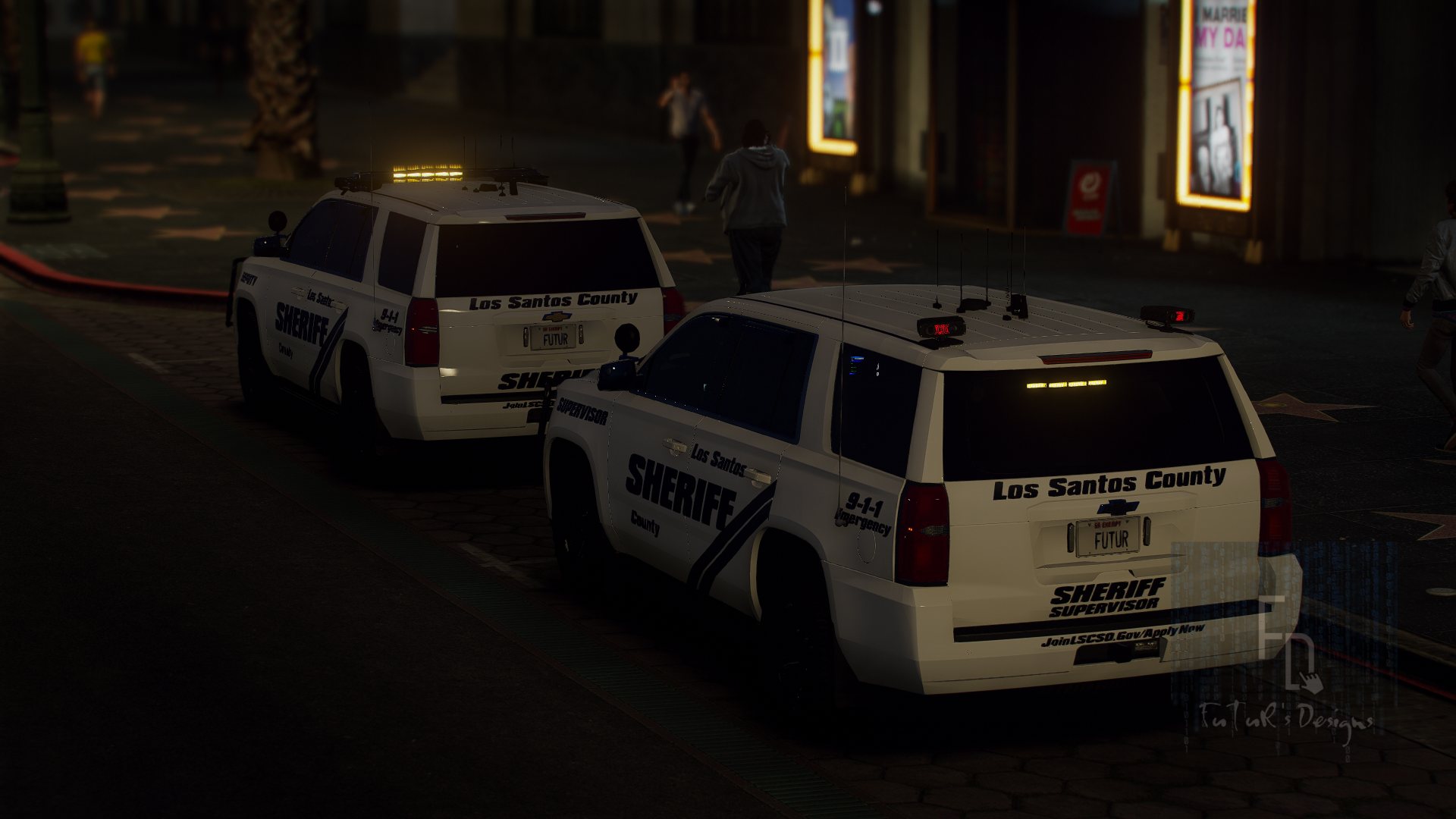 Grand_Theft_Auto_V_10_09_2021_21_40_27.png