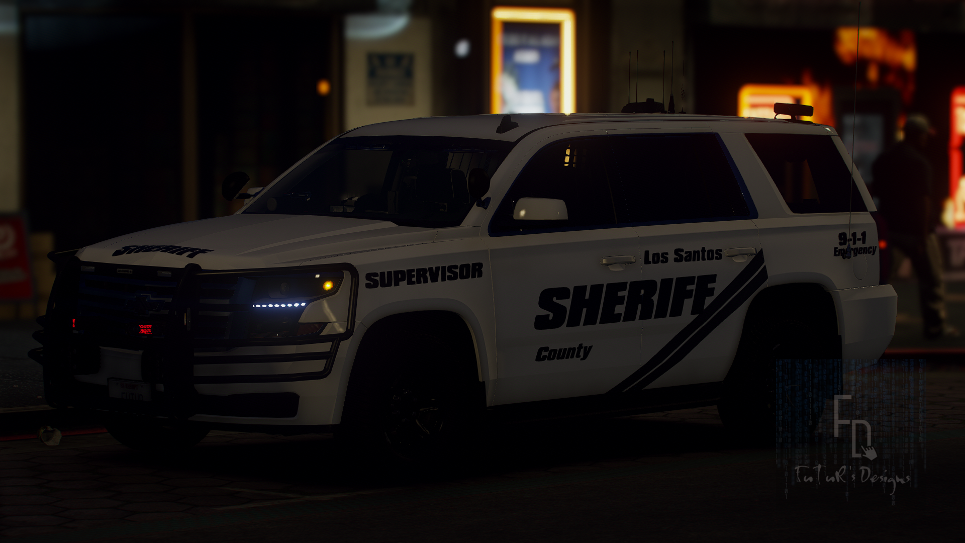 Grand_Theft_Auto_V_10_09_2021_21_40_47.png