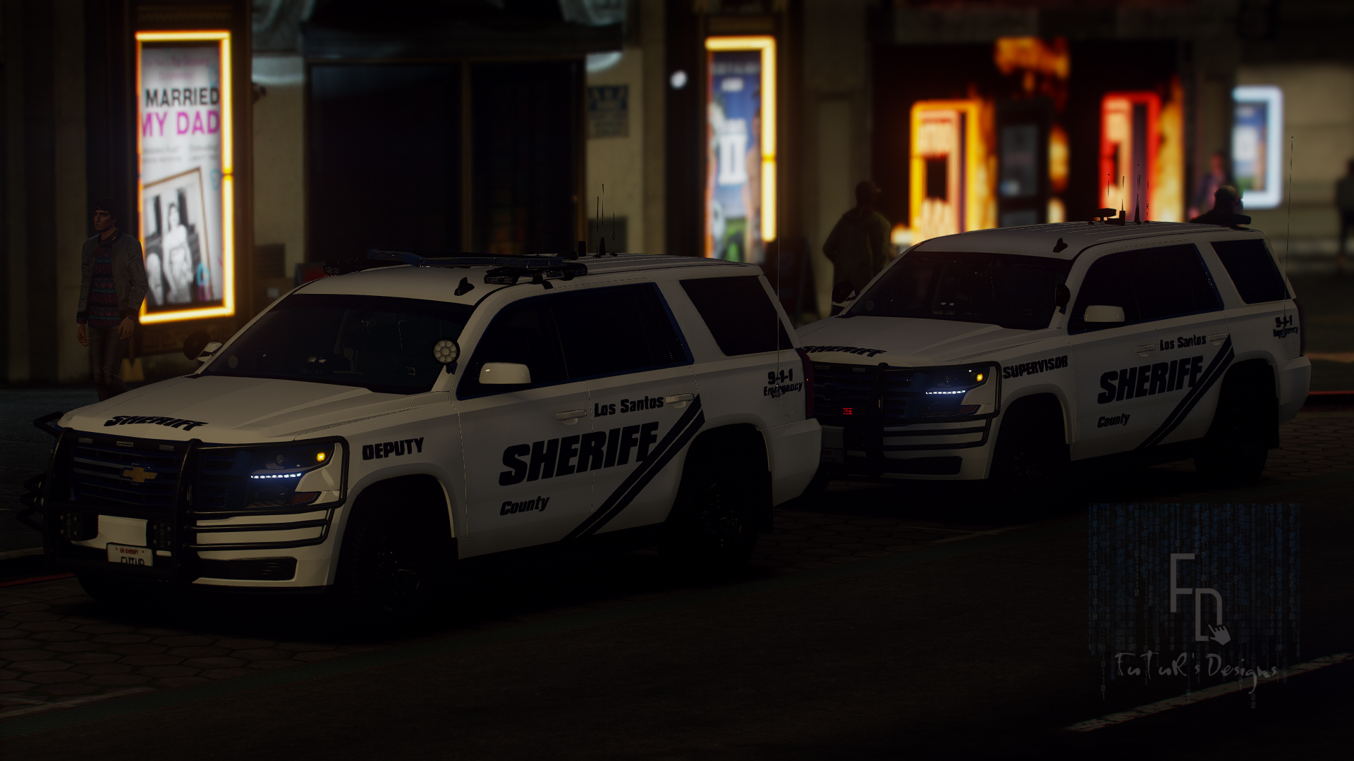 Grand_Theft_Auto_V_10_09_2021_21_40_59.png