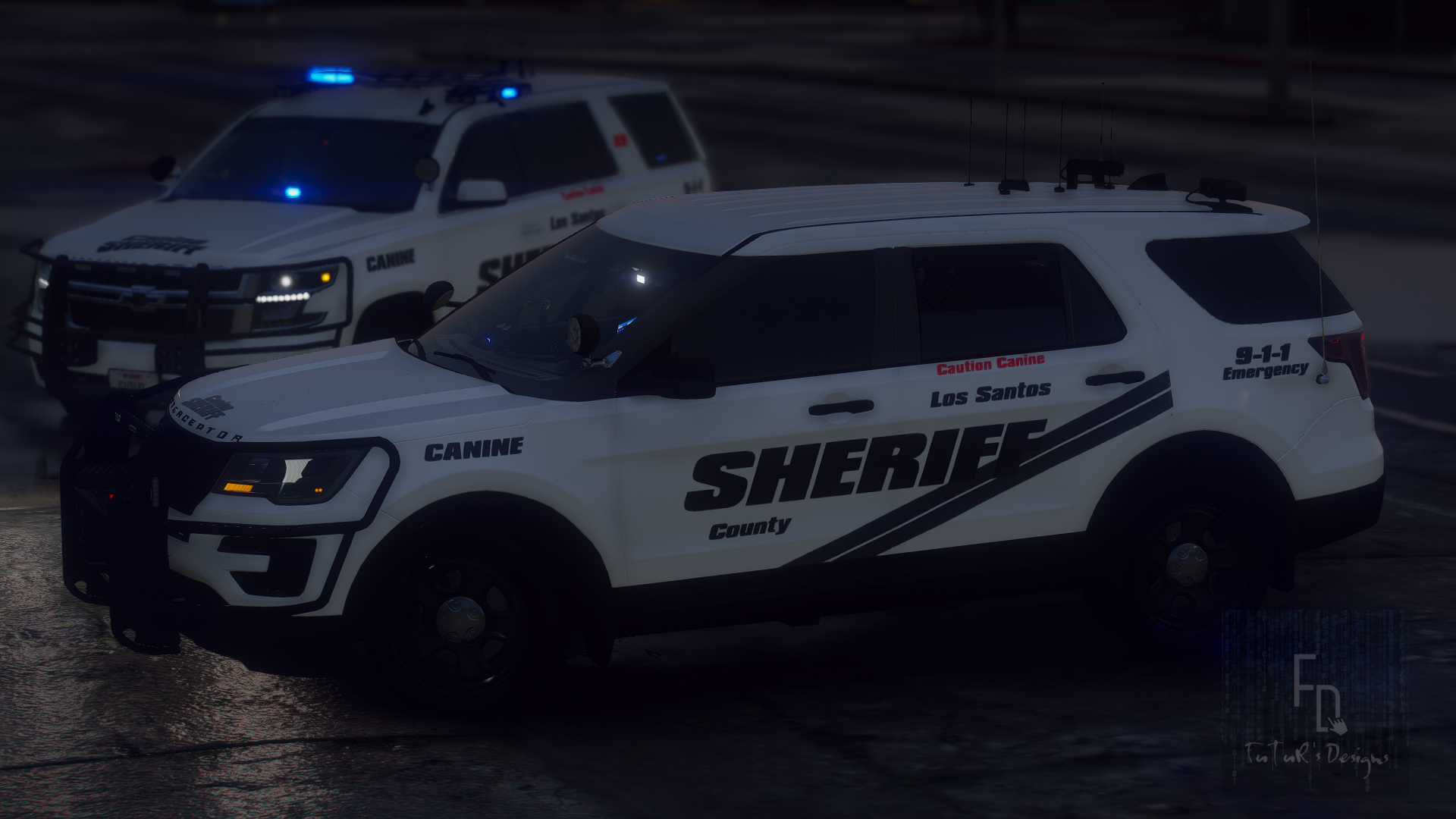 Grand_Theft_Auto_V_12_09_2021_21_17_23.png