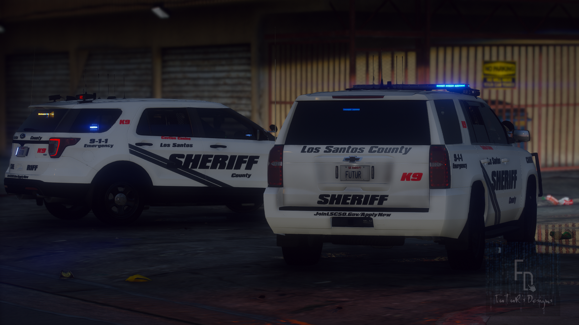 Grand_Theft_Auto_V_12_09_2021_21_17_48.png