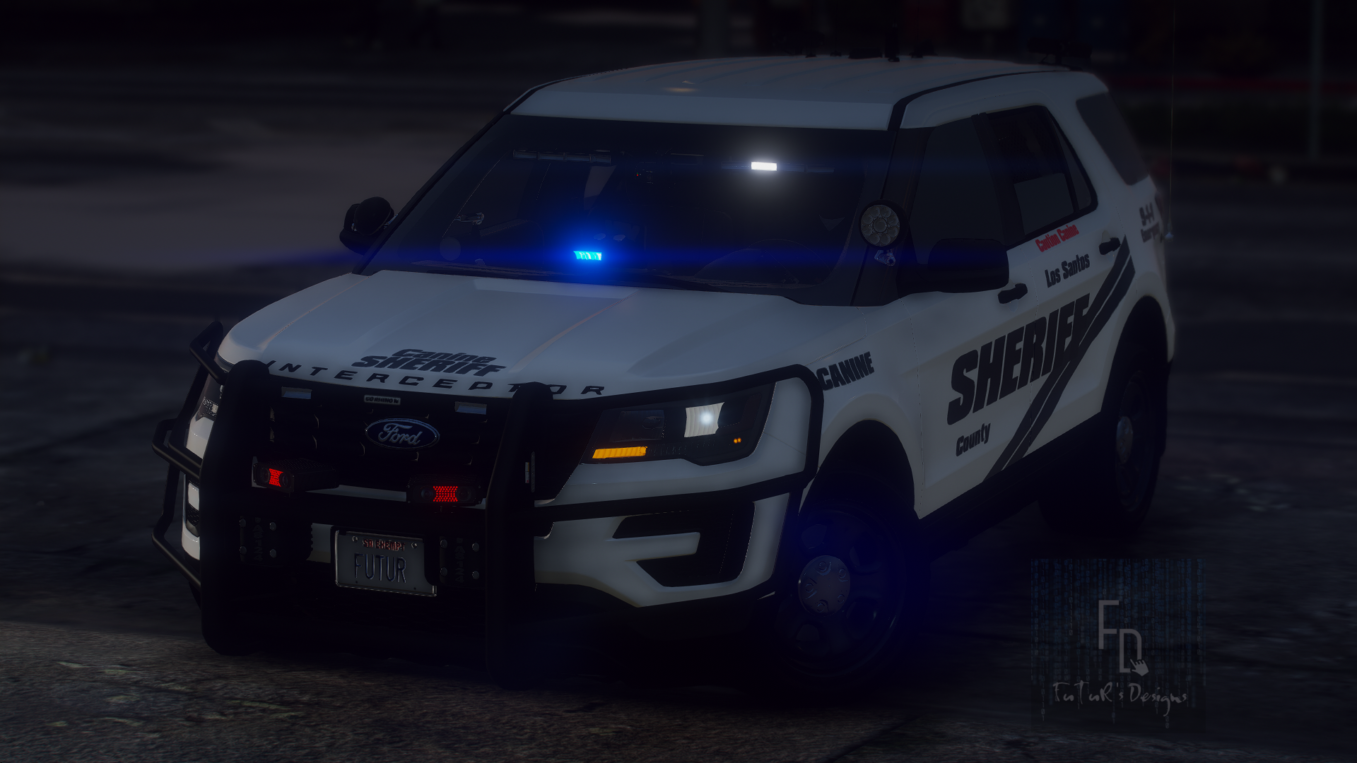 Grand_Theft_Auto_V_12_09_2021_21_18_06.png