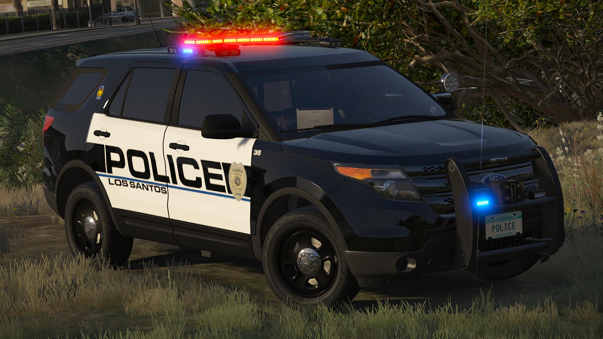 Grand_Theft_Auto_V_7_25_2020_11_48_09_PM.png.49ed03958ec33c326494a9bb228fabff.png