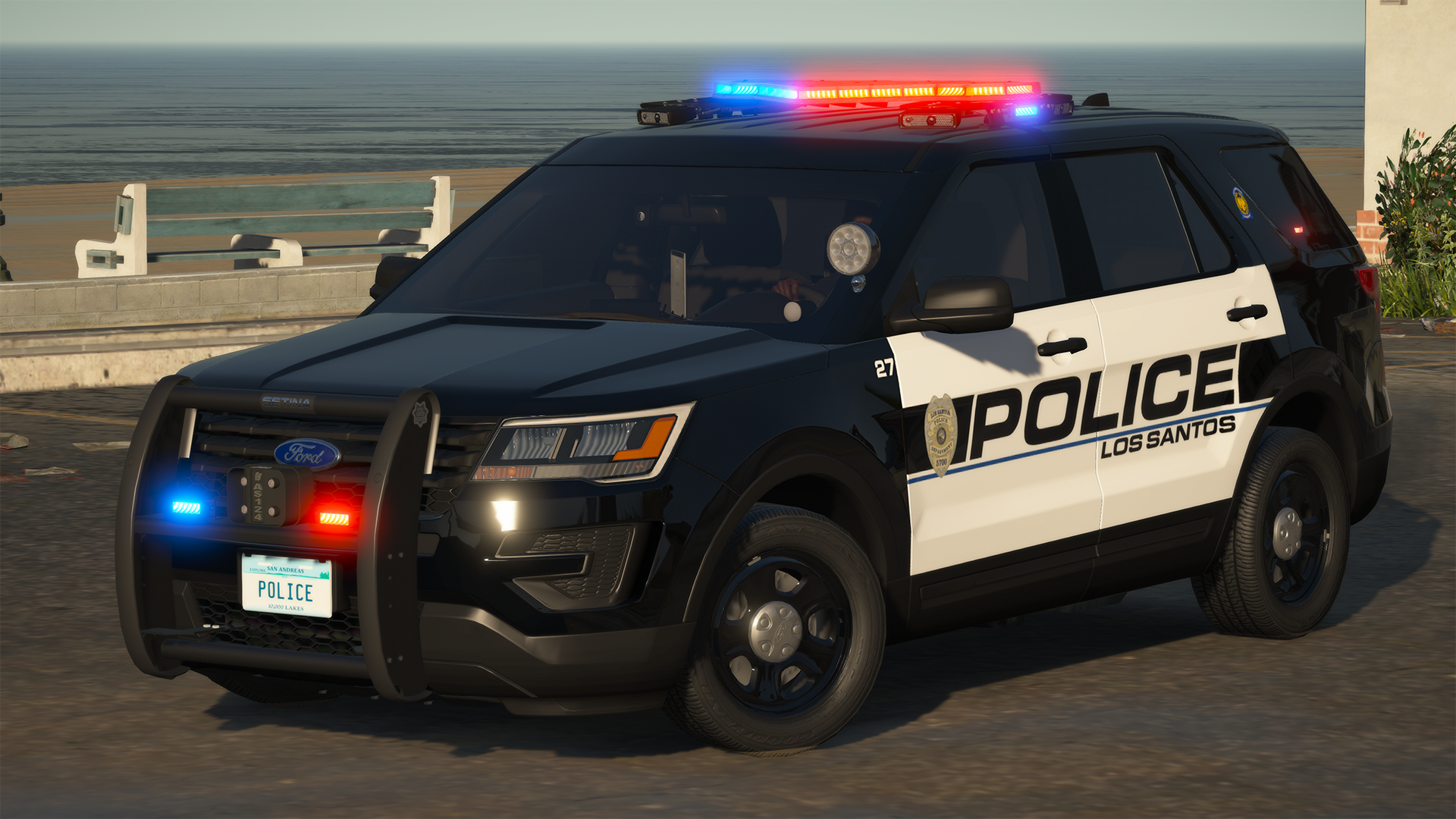 Grand_Theft_Auto_V_7_25_2020_11_52_07_PM.png.05eb2a0dd4f9f846cbcf785bdc66abd3.png