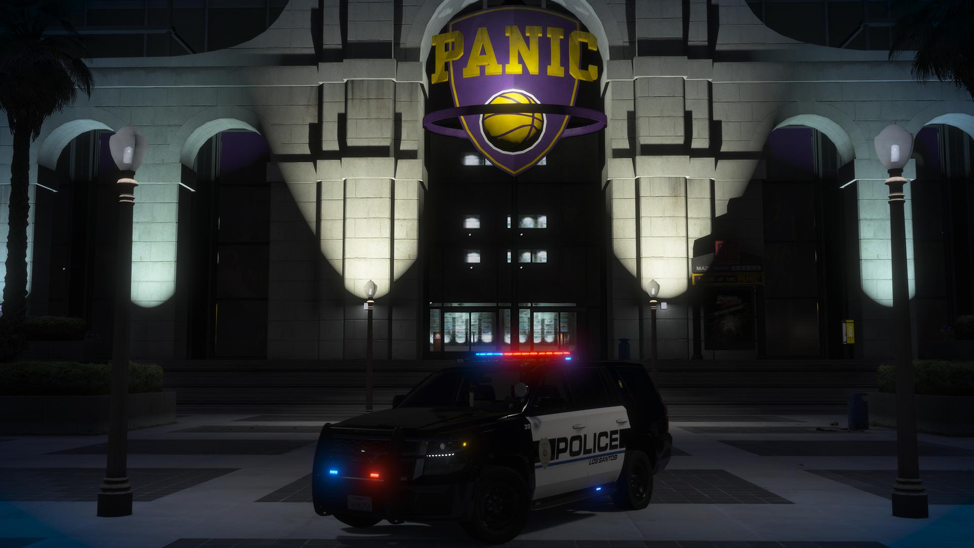 Grand_Theft_Auto_V_7_25_2020_11_54_34_PM.png.84c68771de46f156bf1fe5ab48ee2424.png