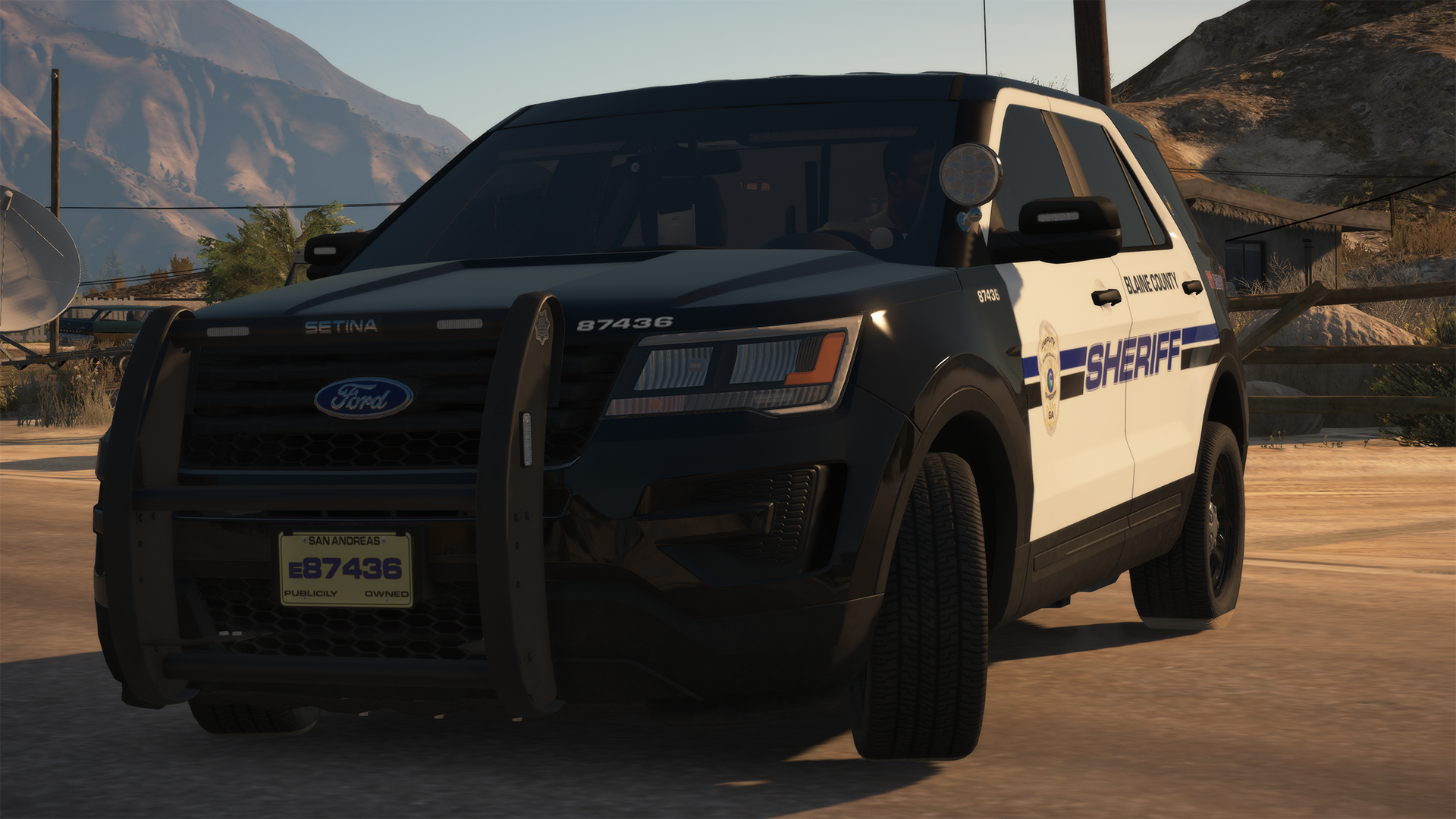Grand_Theft_Auto_V_7_6_2020_1_03_45_AM.png.22caa1e4ca3b8cc70f5add75d898c7bb.png