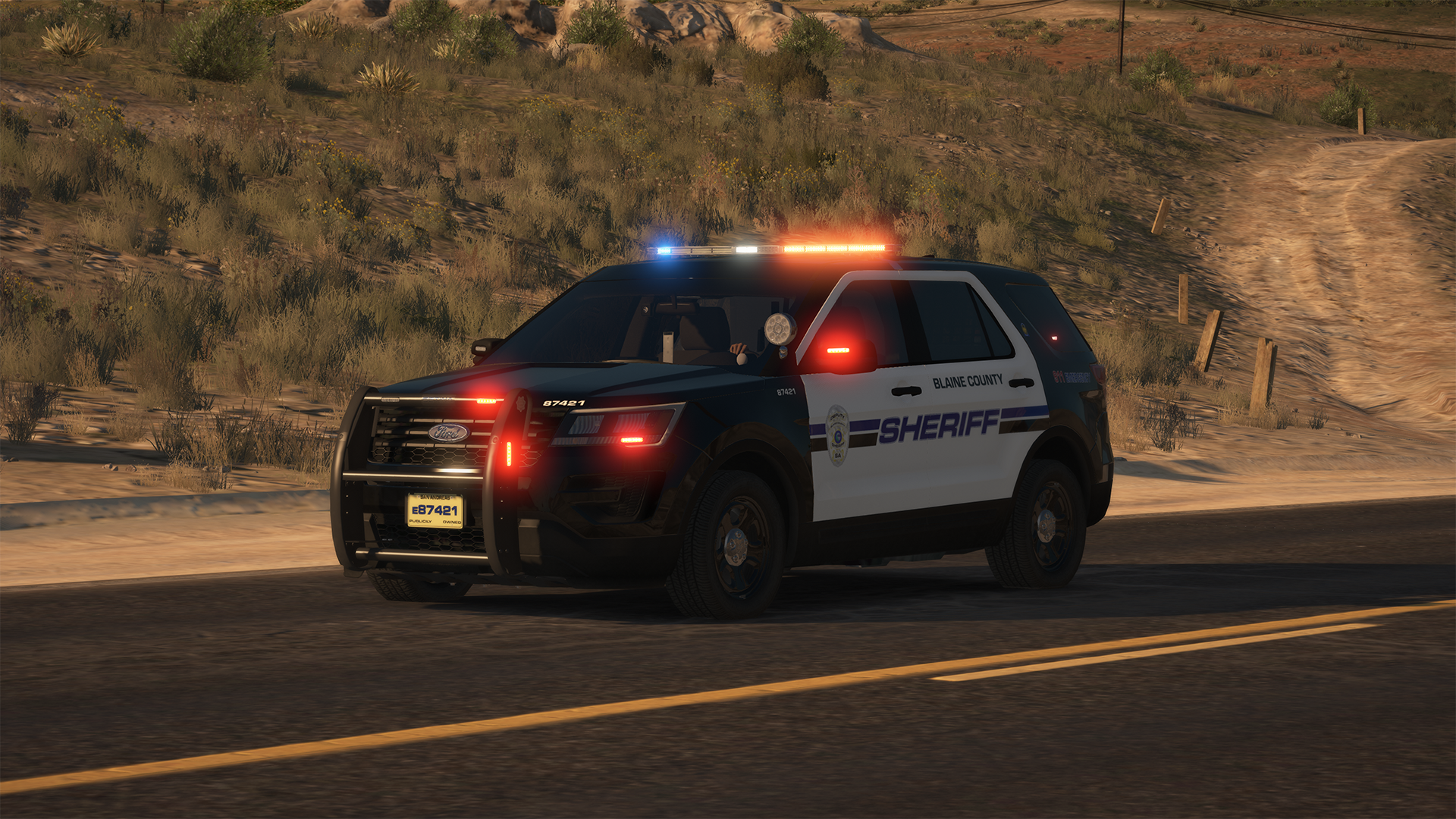 Grand_Theft_Auto_V_7_6_2020_1_05_36_AM.png.b5f31f3518b8163b32ff9bf4e3ae1a50.png
