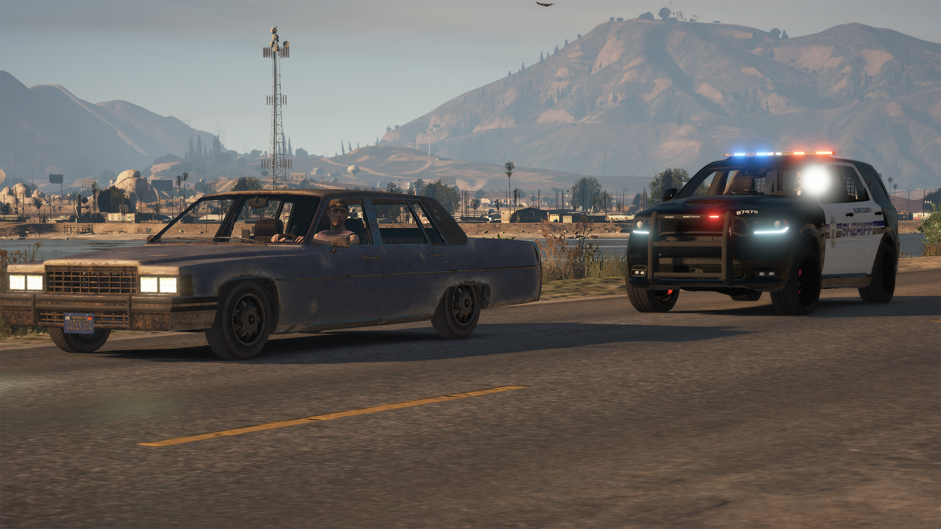 Grand_Theft_Auto_V_7_6_2020_1_07_06_AM.png.501a3d3cf6a2e9c17dc7b6f130375fa4.png