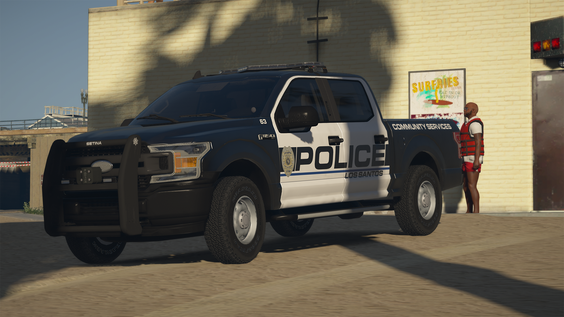 Grand_Theft_Auto_V_8_21_2020_12_10_17_PM.png.be1cf0ea34427440c5333ec39d160eec.png