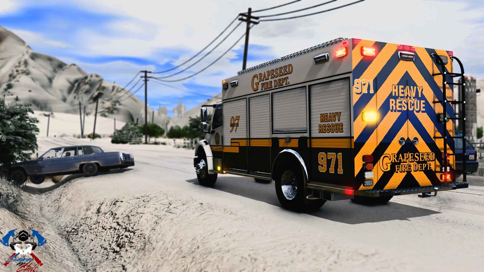 Grand_Theft_Auto_V_Screenshot_2019_12.31_-_00_36_57_38.png.e2ec4ac33a954803fbc6001d8c3bcbde.png