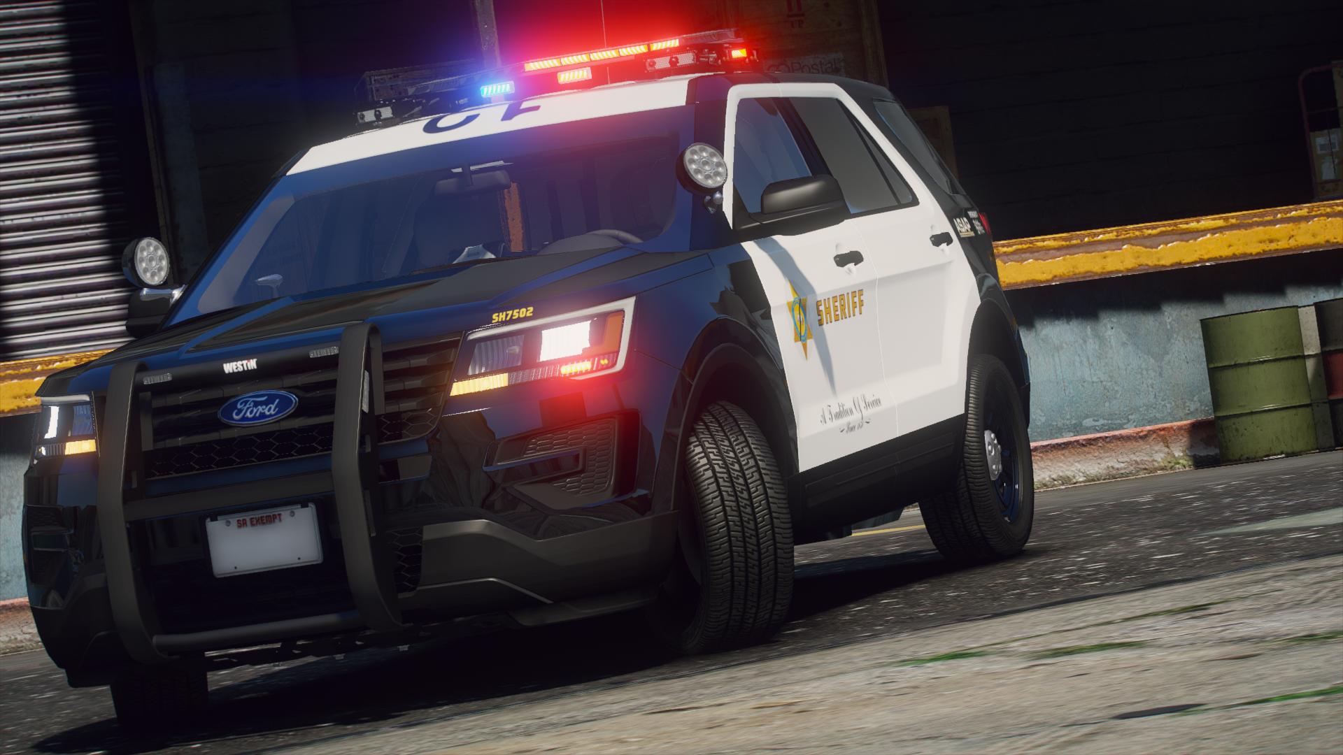 Grand_Theft_Auto_V_Screenshot_2021.06.09_-_16.44.53.88.png
