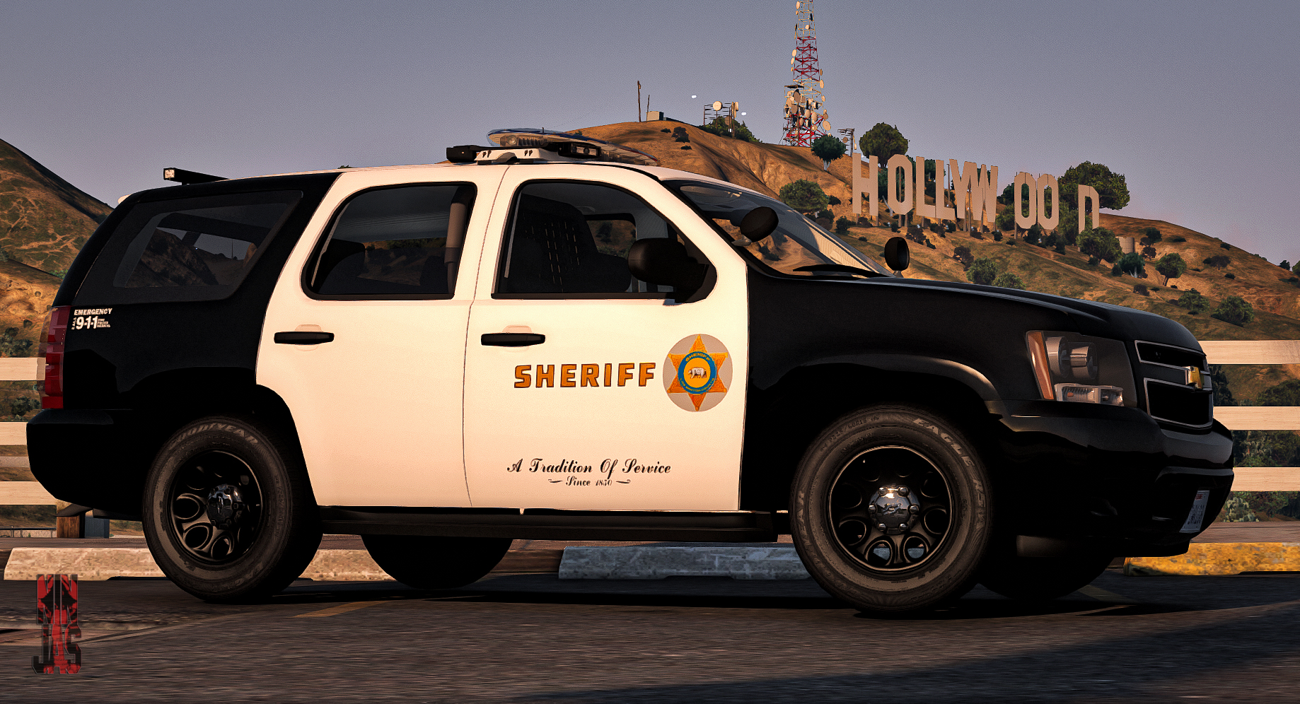 Grand_Theft_Auto_V_Screenshot_2021.06.11_-_21.04.46.54.png